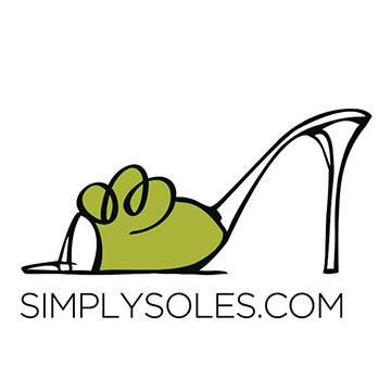 Simply Soles coupon codes