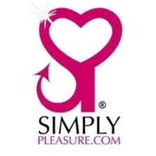 Simplypleasure coupon codes