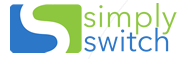Simplyswitch.com coupon codes