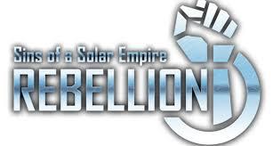 Sins of a Solar Empire coupon codes