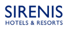 Sirenis Hotels coupon codes