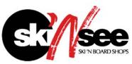 Ski N See coupon codes