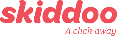 Skiddoo coupon codes