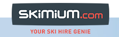 Skimium.co.uk coupon codes