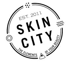 Skincity coupon codes