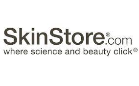 SkinStore coupon codes