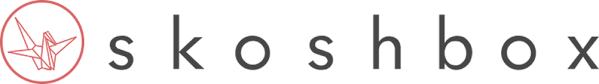 Skoshbox coupon codes