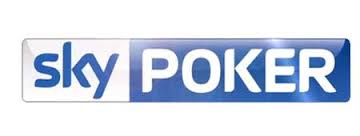 Sky Poker coupon codes
