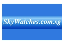 Sky Watches coupon codes
