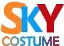 skycostume coupon codes