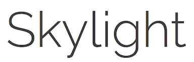 Skylight Frame coupon codes