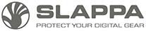 SLAPPA coupon codes