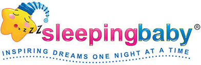Sleeping Baby coupon codes