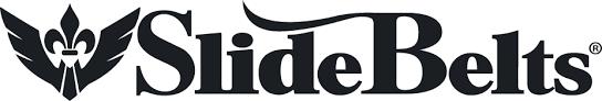 SlideBelts coupon codes