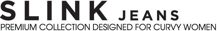 Slink Jeans coupon codes