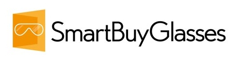 Smart Buy Glasses Canada coupon codes