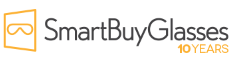 Smart Buy Glasses NZ coupon codes