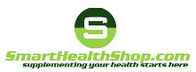 Smart Health Shop coupon codes