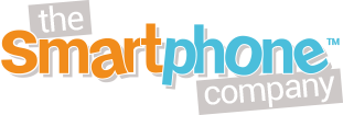 Smart Phone Company coupon codes
