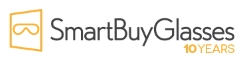 SmartBuyGlasses UK coupon codes