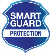 SmartGuard coupon codes
