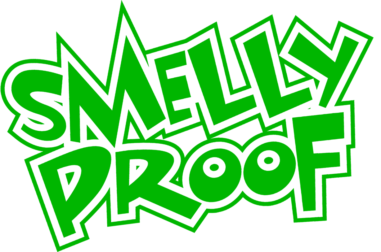 Smelly Proof coupon codes