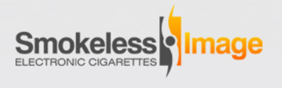 Smokeless Image coupon codes