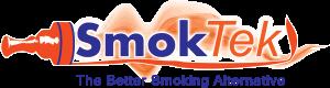 SmokTek coupon codes