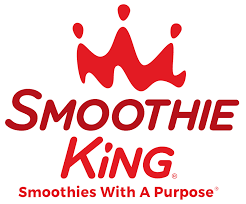 Smoothie King coupon codes