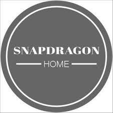 SNAPDRAGON HOME coupon codes