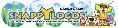Snappylogos coupon codes