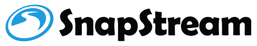 Snapstream Media coupon codes