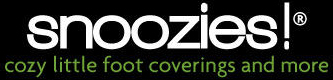 Snoozies coupon codes