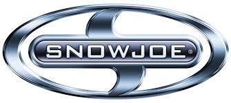 Snow Joe coupon codes