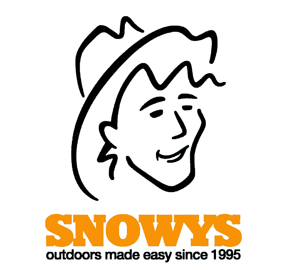 Snowy's Outdoors coupon codes