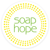 Soap Hope coupon codes