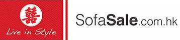 SofaSale coupon codes