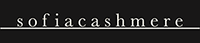 Sofia Cashmere coupon codes