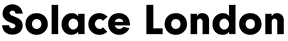 Solace London coupon codes