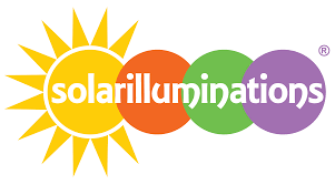 Solar Illuminations coupon codes
