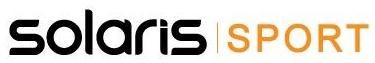 Solaris Sport coupon codes