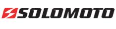 Solomoto coupon codes