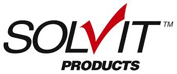 Solvit coupon codes