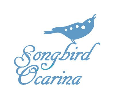 Songbird Ocarina coupon codes