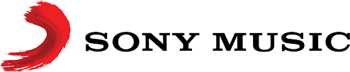 Sony Music coupon codes