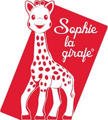 Sophie la Girafe coupon codes