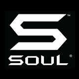 Soul Electronics coupon codes