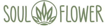 Soul Flower coupon codes
