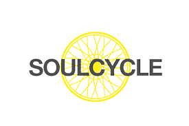 SoulCycle coupon codes