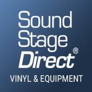 Sound Stage Direct coupon codes